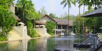 top-ten-luxury-resorts-koh-chang
