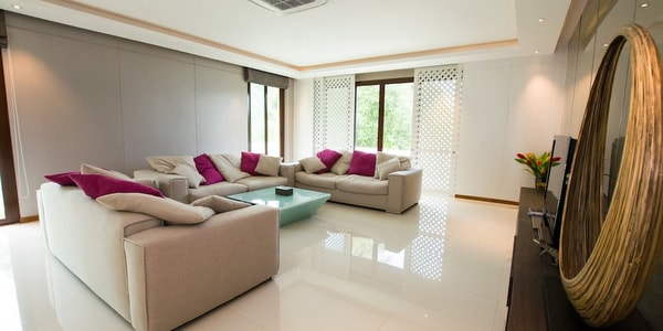 top-villa-sale-koh-chang-living-room