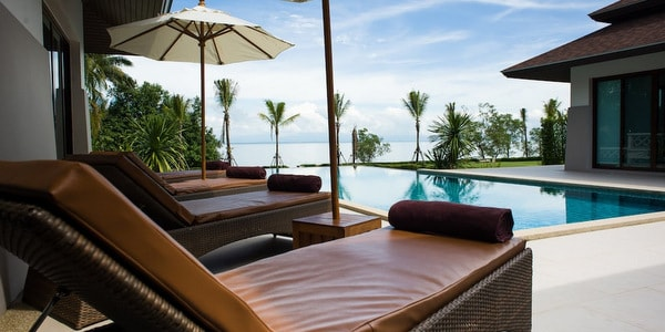 top-villa-sale-koh-chang-loungers-view