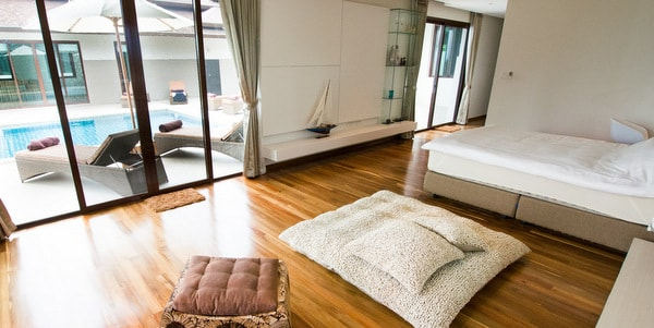 top-villa-sale-koh-chang-master-bedroom