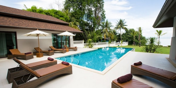 top-villa-sale-koh-chang-pool-seats