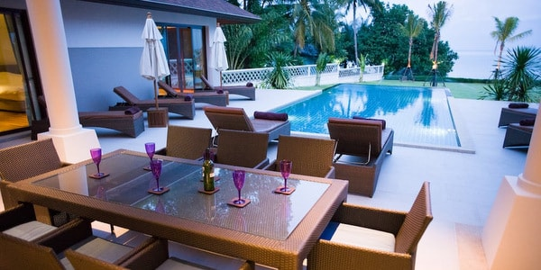 top-villa-sale-koh-chang-pool-table