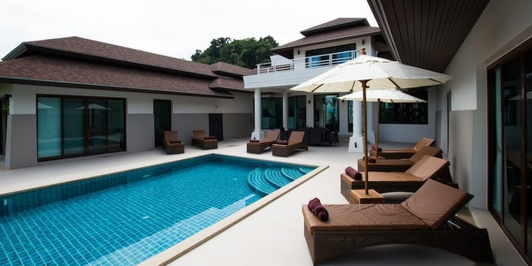 top-villa-sale-koh-chang-pool-view-back
