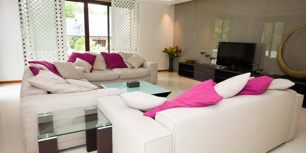 top-villa-sale-koh-chang-sitting-room