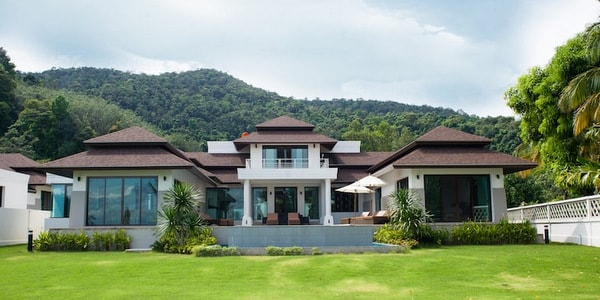 top-villa-sale-koh-chang