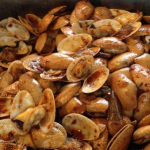 thai-clams-trat-market-thailand