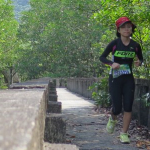 utkc-koh-chang-ultra-trail-2015
