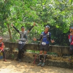 ultra-trail-koh-chang-2017-70km-rest