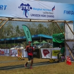 ultra-trail-koh-chang-2017-finish