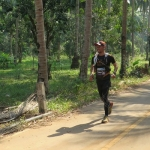 ultra-trail-koh-chang-2017-race-1