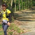 ultra-trail-koh-chang-2017-race-2