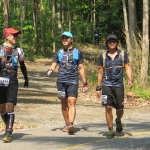 ultra-trail-koh-chang-2017-race-3