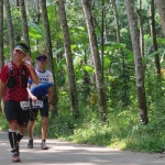 ultra-trail-koh-chang-2017-race-4
