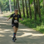 ultra-trail-koh-chang-2017-race-6