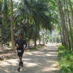ultra-trail-koh-chang-2017-race-7