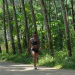 ultra-trail-koh-chang-2017-race-8