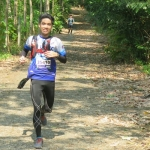 ultra-trail-koh-chang-2017-race