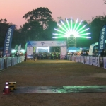 ultra-trail-koh-chang-2017-start-35km