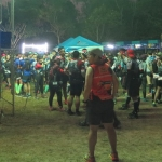 ultra-trail-koh-chang-2017-start