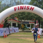 trails-ultra-unseen-2016-finish