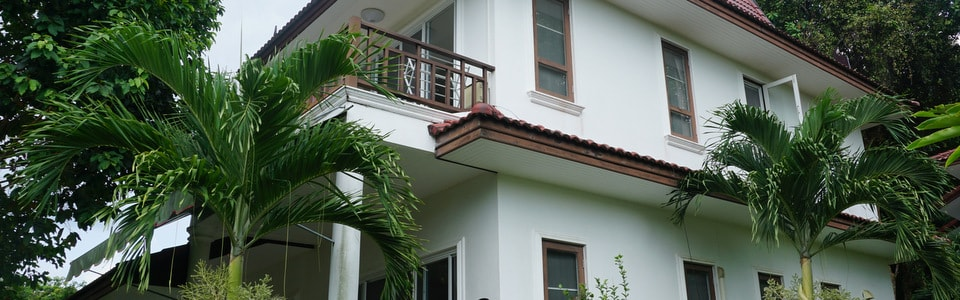 4br-house-sale-koh-chang-east-coast-slider