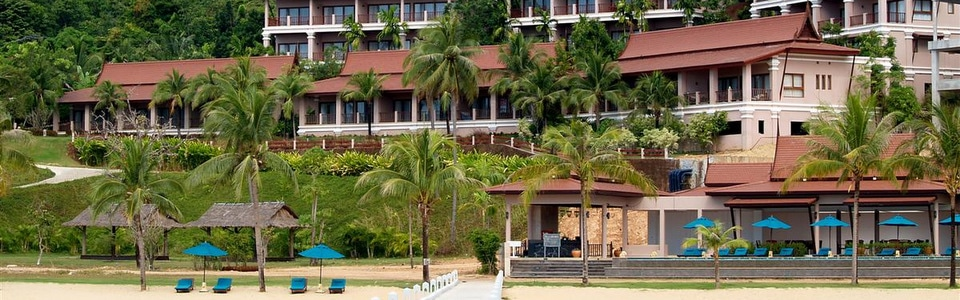 condos-sale-koh-chang-south-coast