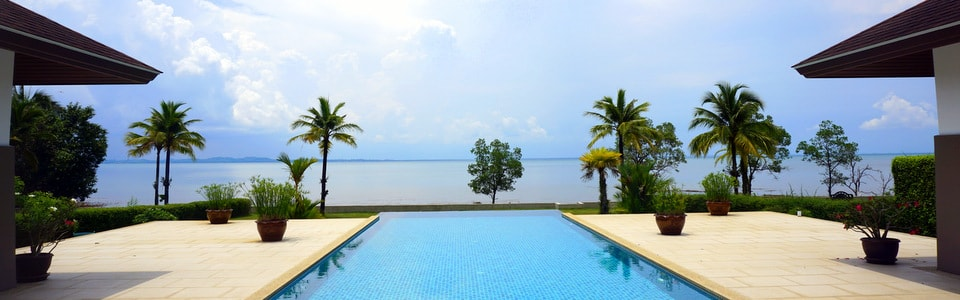 luxury-villa-sale-koh-chang-east-coast-slider