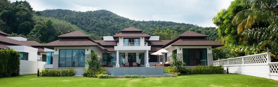 top-villa-sale-koh-chang-slider