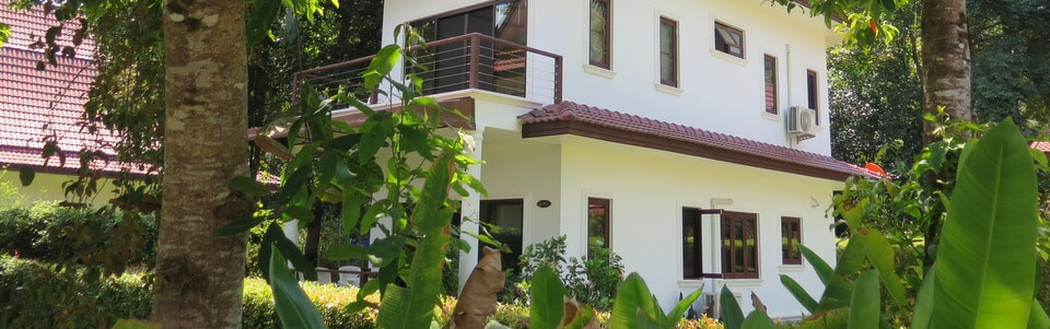villa-for-sale-east-coast-koh-chang-slider