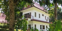 house-sale-koh-chang