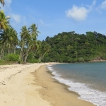 wai-chek-beach-koh-chang-north-end