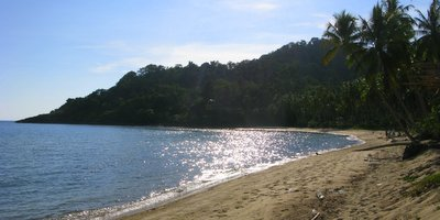 wai-chek-beach-koh-chang