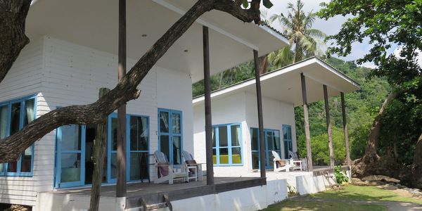 bhu-tarn-resort-koh-chang