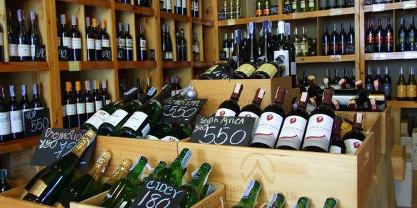 wine-business-for-sale-koh-chang