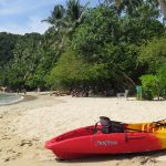 bang-bao-beach-koh-chang