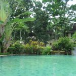 bhumiyama-beach-resort-koh-chang