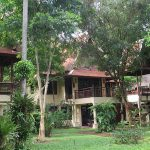 chivapuri-beach-resort-koh-chang-klong-kloi-beach