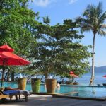 best-hotels-resorts-bungalows-koh-chang