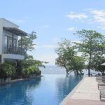 top-ten-boutique-resorts-koh-chang-2017
