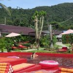 new-boutique-resort-sale-koh-chang-west-coast
