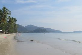 klong-prao-beach-koh-chang