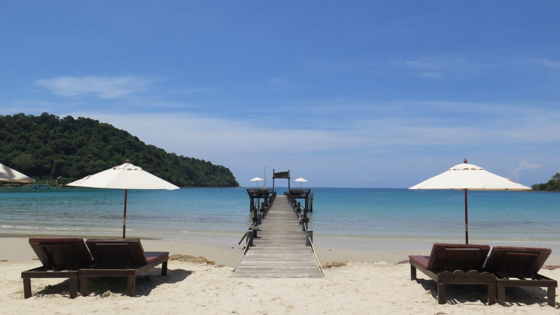 koh-kood-resorts-bang-bao-beach-resorts-bungalows