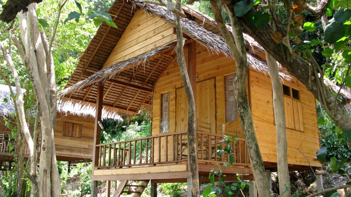 koh-wai-bungalows-resorts